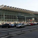 Трансфер на Курский вокзал