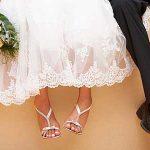 Заказ микроавтобусов на свадьбу с водителем – недорого