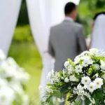 Трансфер на свадьбу