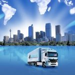 Аутсорсинг транспорта — что это?