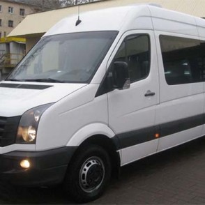 vw-crafter-2012