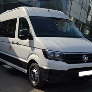 vw-crafter-2020